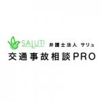 salut_logo